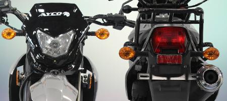 sistema-de-iluminacion-motocicleta-ayco-doble-proposito-enduro-cross-150