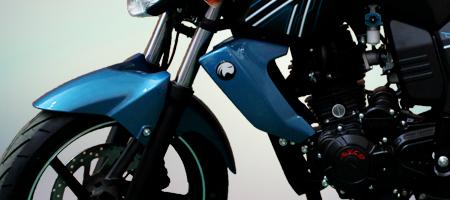 suspension-delantera-motocicleta-ayco-sport-ayz-200