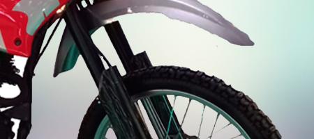 suspension-delantera-motocicleta-ayco-doble-proposito-enduro-cross-150