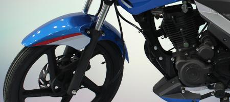 suspension-delantera-motocicleta-ayco-sport-max-150