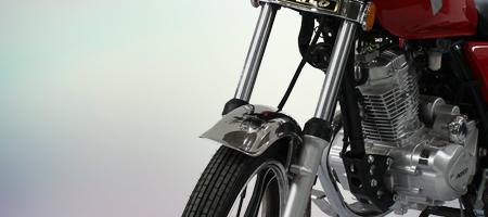 suspension-delantera-motocicleta-ayco-sport-ventura-125