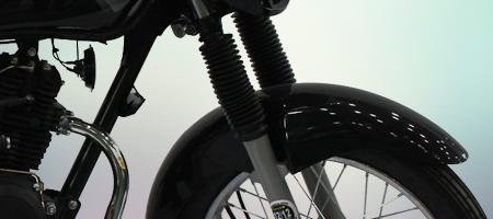suspension-delantera-motocicleta-ayco-worker-100-super-sport