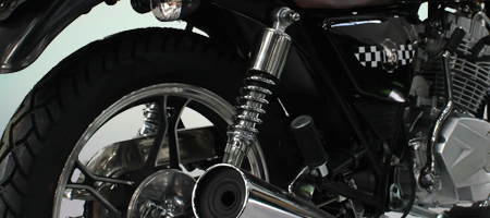 suspension-trasera-imagenes-internas-web