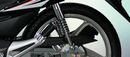 suspension-trasera-moped-wing-100-de-ayco