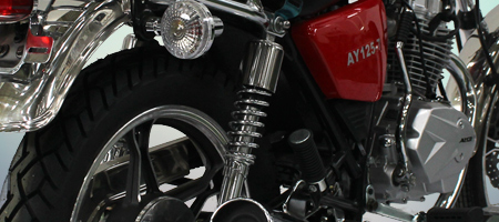 suspension-trasera-motocicleta-ayco-sport-ventura-125