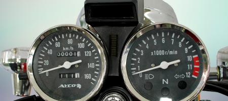 tablero-de-instrumentos-motocicleta-ayco-sport-ventura-125