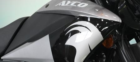 tanque-de-combustible-motocicleta-ayco-doble-proposito-enduro-cross-150